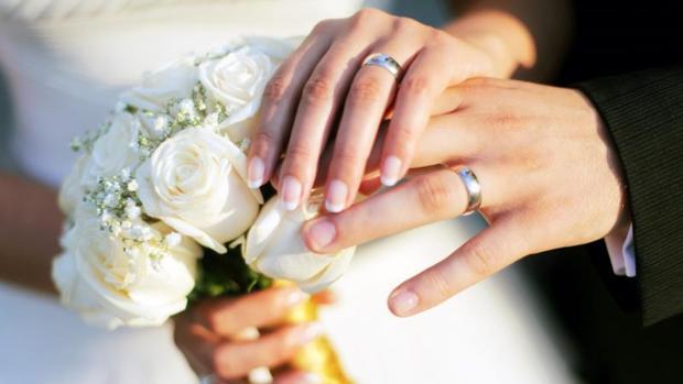 Contrato prematrimonial, ¿Que debe contener?