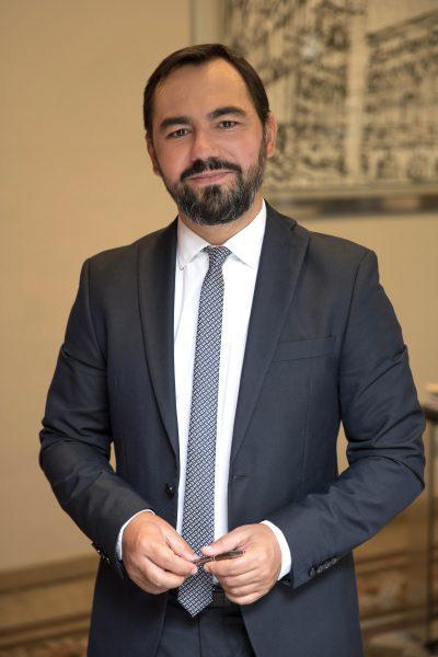 abogado de divorcios Barcelona ricardo garcia de los salmones